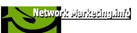 Logo Network Marketing